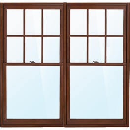 дерев'яні вікна івано-франківськ